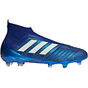adidas Men's Predator 18+ FG Soccer Cleats