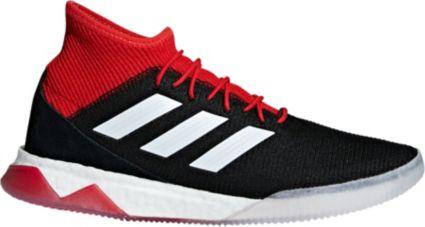 bd7900657f31 adidas Men s Predator Tango 18.1 TR Soccer Trainers. noImageFound