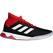 new arrival a8712 e3881 Product Image · adidas Mens Predator Tango 18.1 TR Soccer Trainers