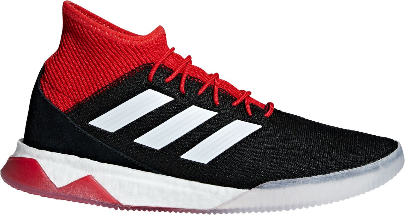 adidas Men's Predator Tango 18.1 TR Soccer Trainers