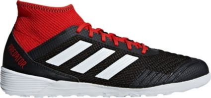 a3e1a4fe5 adidas Men's Predator Tango 18.3 Indoor Soccer Shoes   DICK'S ...
