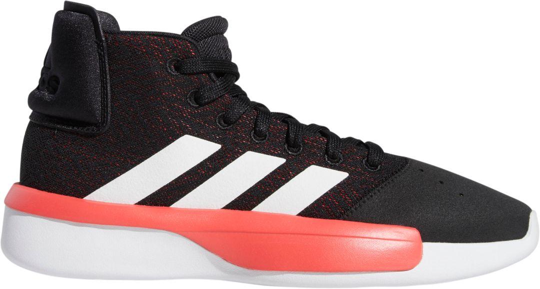 Adidas Shoes New : Adidas | 2019 latest Basketball shoes