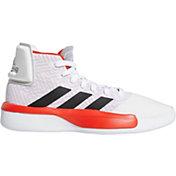 adidas Men's Pro Adversary 2019 Basketball Shoes