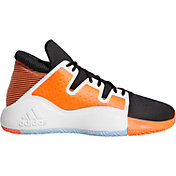 adidas Pro Vision Basketball Shoes