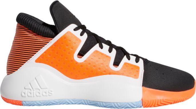 d770af4eeba8a adidas Men's Pro Vision Basketball Shoes