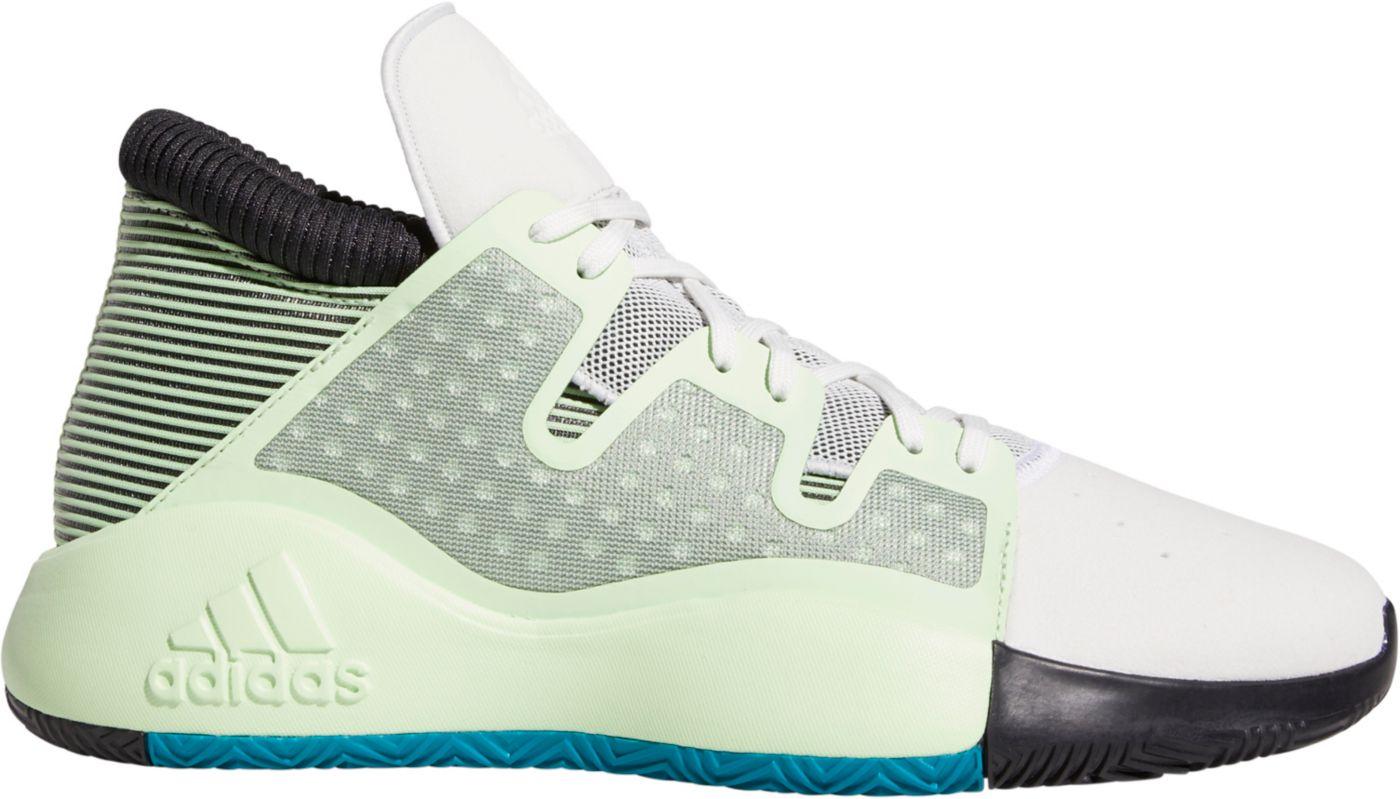 adidas Pro Vision Basketball Shoes