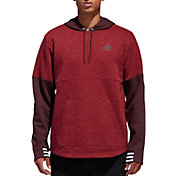 cef7ca01506 adidas Hoodies   Sweatshirts   Best Price Guarantee at DICK S