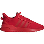 adidas Originals Men's U_Path Run Shoes