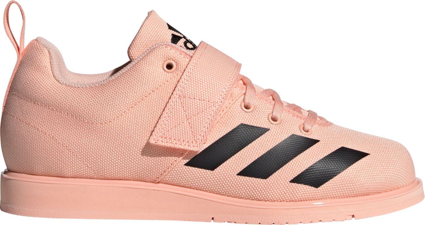 adidas Men's Powerlift 4 Training Shoes
