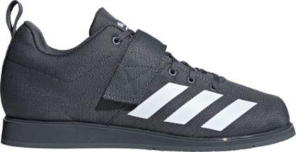 1437aa64a5 adidas Men s Powerlift 4 Training Shoes. noImageFound