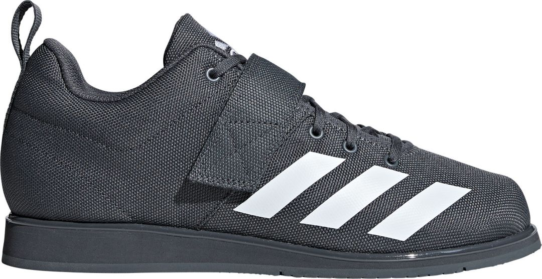 premium selection cdf25 7ed86 adidas Men's Powerlift 4 Training Shoes | DICK'S Sporting Goods