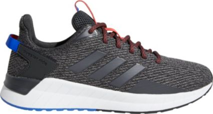 d78a2952871e adidas Men s Questar Ride Running Shoes