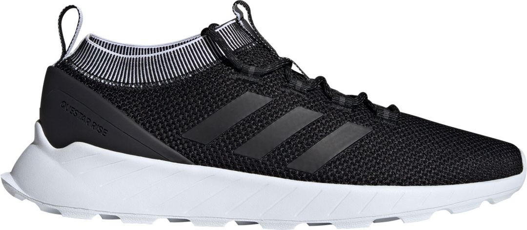 Top 5 Stores for Finding Adidas on Sale