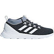 adidas Men's Questar Rise Shoes