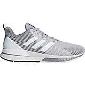 adidas Men's Questar TND Running Shoes