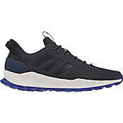adidas Men's Questar Trail Running Shoes