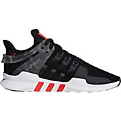 adidas Originals Men's EQT Support ADV Camo Shoes