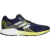 adidas Men's aerobounce 2 Running Shoes