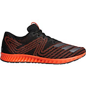 adidas Men's Aerobounce PR Running Shoes