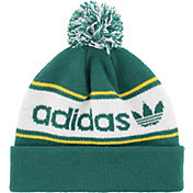 adidas Originals Men's Pom Beanie