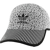 adidas Originals Men's Primeknit II Hat