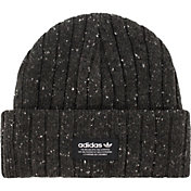 adidas Originals Men's Rib Beanie