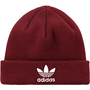 reputable site 96a23 3a751 Product Image · adidas Originals Men s Trefoil Beanie