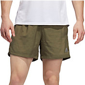 adidas Men's Run-It 5'' Lined Running Shorts