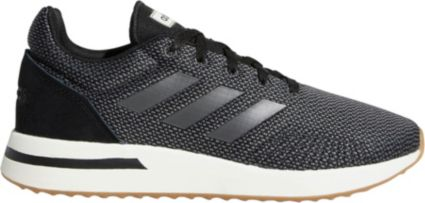 b1a86cae3825fc adidas Men s Run 70s Shoes