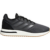adidas Men's Run 70s Shoes