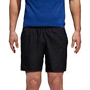 adidas Men's Run-It Shorts