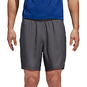 adidas Men's Run-It Shorts