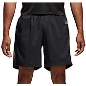 adidas Men's 5'' Running Shorts