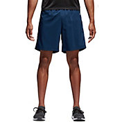 adidas Men's 9'' Running Shorts