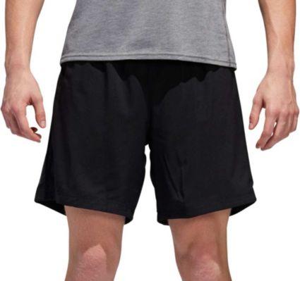 Response Goods Sporting Adidas Dick's Shorts 7'' Running Men's 5BBWS1q