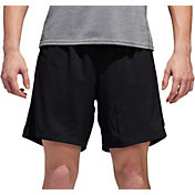 adidas Men's Response 7'' Running Shorts
