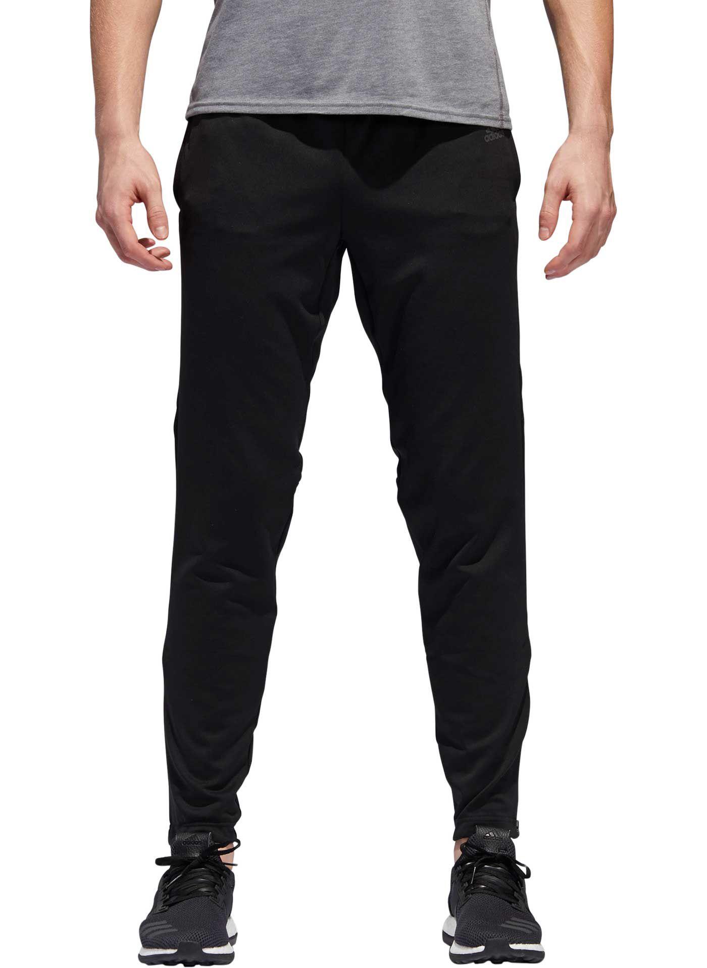 adidas Men's Response Astro Pants
