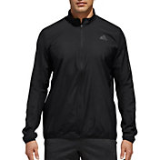 adidas Men's Response Wind Running Jacket