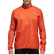adidas Men's Response Wind Running Jacket