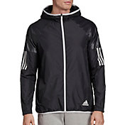 finest selection ff83a 4ceed Compare. Product Image · adidas Men s Sport 2 Street Windbreaker Jacket