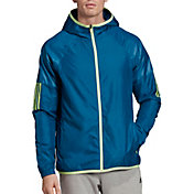 adidas Men's Sport 2 Street Windbreaker Jacket