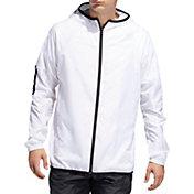 adidas Men's Sport 2 Street Windbreaker Jacket