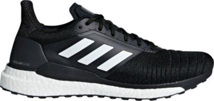 d02add77d54 adidas Men s Solar Glide Running Shoes