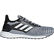 adidas Men's Solar Glide Running Shoes