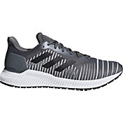 adidas Men's Solar Ride Running Shoes