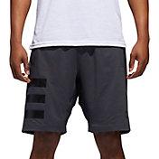 adidas Men's Speedbreaker Hype Icon Shorts