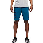 adidas Men's Speedbreaker Hype Icon Shorts