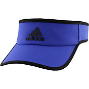 Product Image · adidas Men s SuperLite Visor 7cddd299b2ca