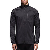 adidas Men's Supernova Confident Three Season Jacket