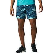 adidas Men's Supernova Parley 7'' Running Shorts